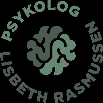 Psykolog Lisbeth
